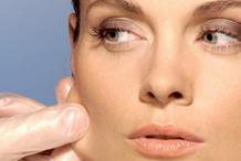 女人皮肤松弛的几个真相你了解吗?