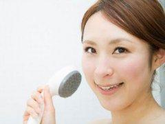 注意!洗臉次數過多反而容易長痘