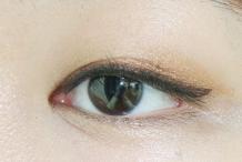 内双的双眼皮怎样打造会更加漂亮?