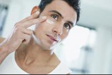 男士应该怎么保养脸部皮肤