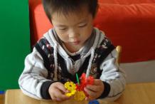 怎样才能给宝宝挑选好的玩具