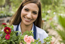 冬季預防異位性皮膚炎 關鍵在于保濕補水