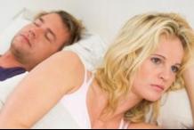 夫妻如何快速获得性爱高潮