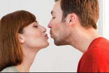 女生爱爱时这5个心理不要有