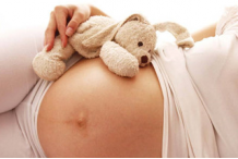 孕期生气对宝宝伤害特别大