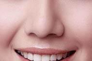 整形小手术 鼻翼缩小方法有哪些呢