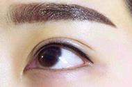 美瞳线是什么鬼?为何女人都爱它!