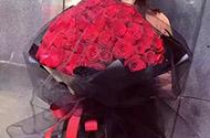 愛就送!情人節的花束你準備好了嗎?
