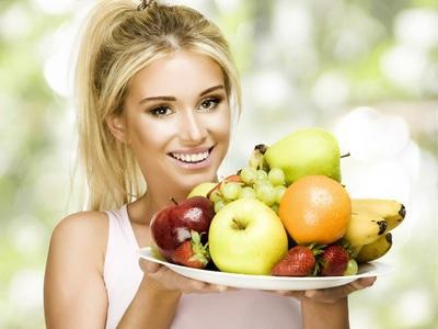 减肥不吃主食的危害大 伤大脑伤心脏