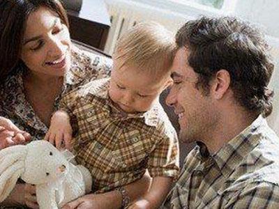 如何培养宝宝拥有过硬的心理素质