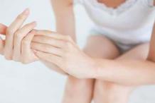 手脱皮怎么办?如何处理手脱皮的现象