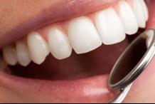 美白牙齒吃什么食物比較好