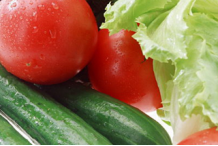 合理安排一日三餐对抗高血压的四个守则