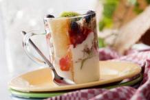 喝酸奶除了減肥還有這些你必須知道的真相