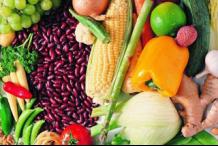 5個膳食對策幫你快速減鈉補鉀