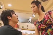 男人最怕女朋友知道哪些事儿?