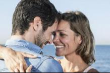 哪些婚姻最容易导致分手?