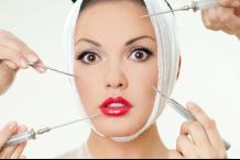 注射瘦脸针能保持瘦脸多久