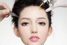 关于瘦脸针的知识你都了解多少