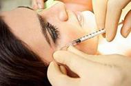 美容行业的除皱方法你真的了解吗?