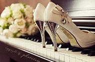 女人真的知道吗?穿高跟鞋的技巧你知道哪些?