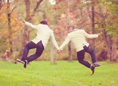 同性恋双性恋的同性性爱心理大解读