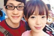 台湾高材生求复合遭拒 持刀砍杀女友34刀致死