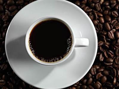 每天喝三杯咖啡活得更长