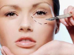 效果堪比去眼袋手术 这些方法你造吗?