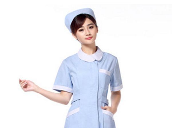 中国护士转新西兰注册护士的一点经验