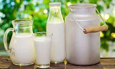 8类食物帮助白领缓解压力