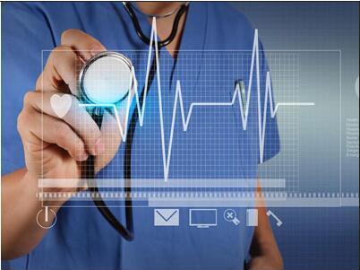 日本推出预测心梗脑梗风险网络服务