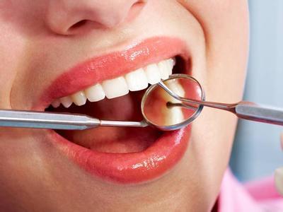 牙结石会导致牙龈炎吗?你一直忽略的是你的健康