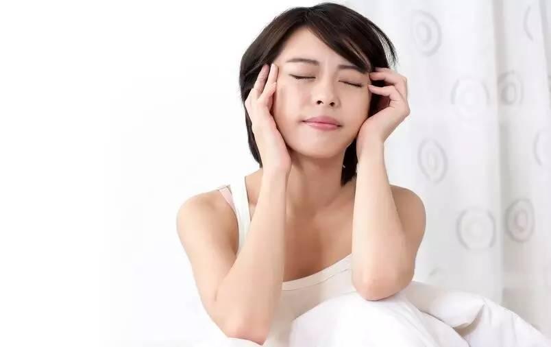 为什么心脑血管等疾病更容易在清晨发生?