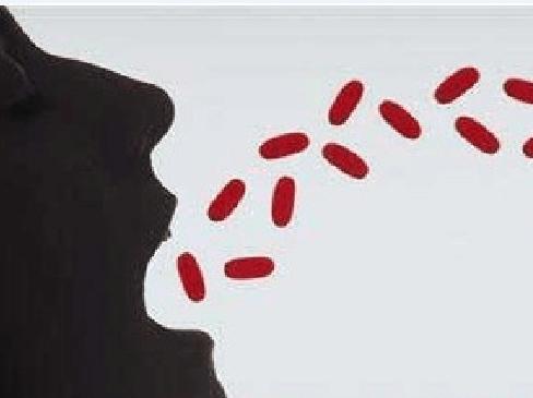 打宫颈癌疫苗会不会有依赖性?