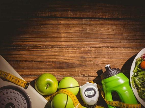 苹果减肥法 三日瘦身宝典