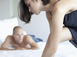 惊!一项针对男女啪啪啪时不为人知的秘密!