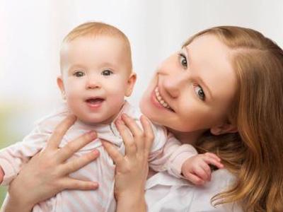对婴幼儿保健品、看美国儿科医生怎么说?