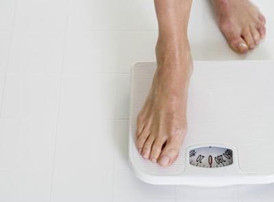 减肥6大误区你中招了没 饮食中的瘦身误区