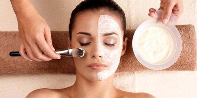护肤小妙招将面膜效果提升10倍
