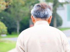 经常吃点它年过80也能满头黑发