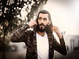 如何解决男士剃须几大常见问题