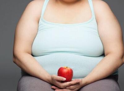 水肿型肥胖该怎么减肥呢 减肥水果有哪些?