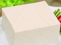 吃什么豆制品可以美白?