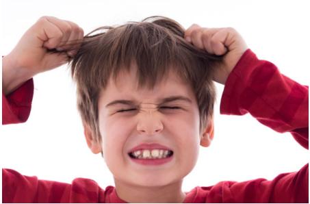 儿童天赋基因检测:唾液中掩藏的基因秘密