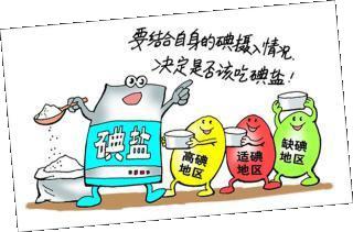 凃大运提醒:甲亢病人应禁食海产品