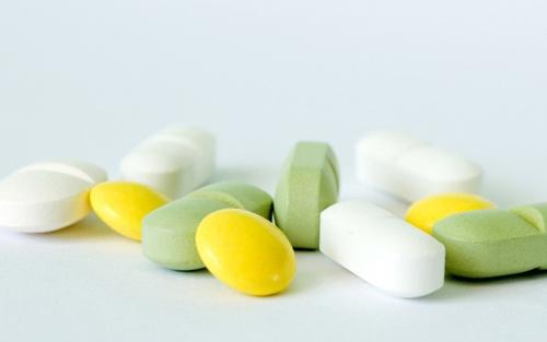 卢冠达博士开发按需生产药物的便携设备