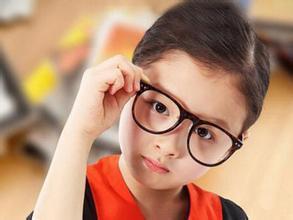 16种儿童防近视方法PK 药物阿托品效果最好