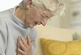 警防心肌梗塞猝死 心肌梗塞症状及预防