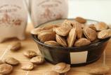 十种食物预防动脉硬化